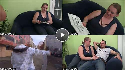 big cock ass and big tits free porn video