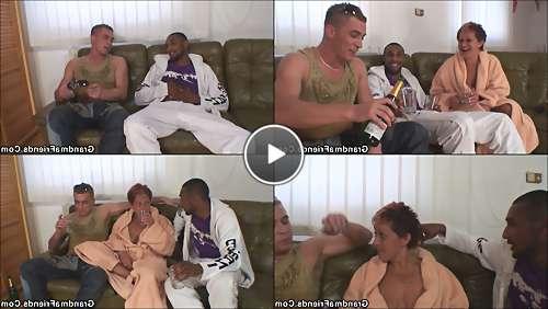 black porn movie net video