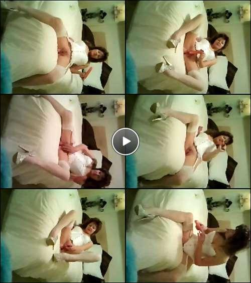film beautiful porno xxl video