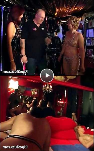 mature sex dream party com video
