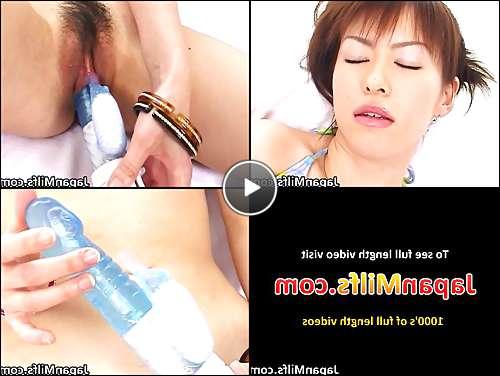 sex positions sucking women video