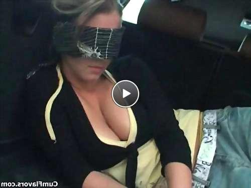 amature fucking sucking video video