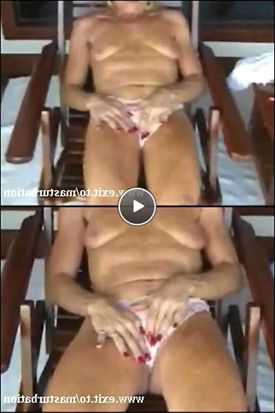 mature female orgasm breasts video
