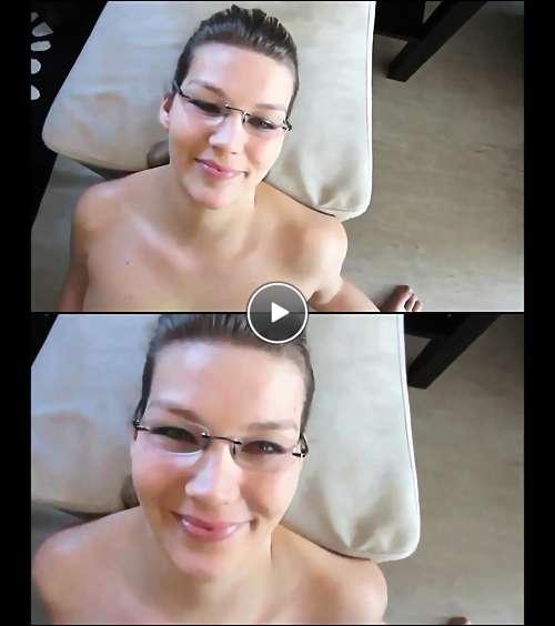 face fucked porn video